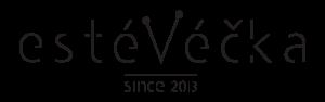 Logo Estévéčky